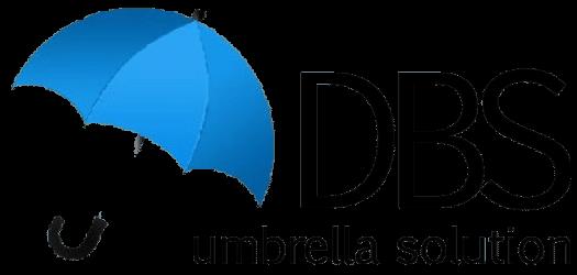 Online DBS Tracking - DBS Umbrella Solution